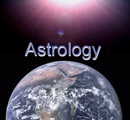 astrological courses