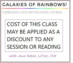 COST OF THIS CLASS DISCOUNT